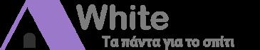 WhiteStore
